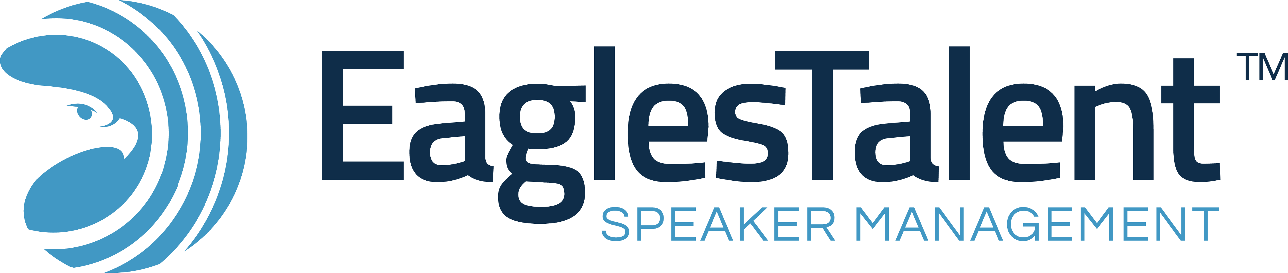 Eagles Talent Speaker Management Services, representation